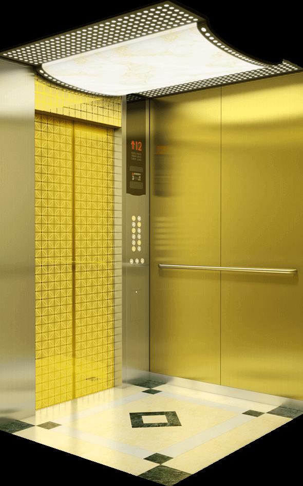 Lehy Mrl Mitsubishi Shanghai Elevators And Escalators Egypt